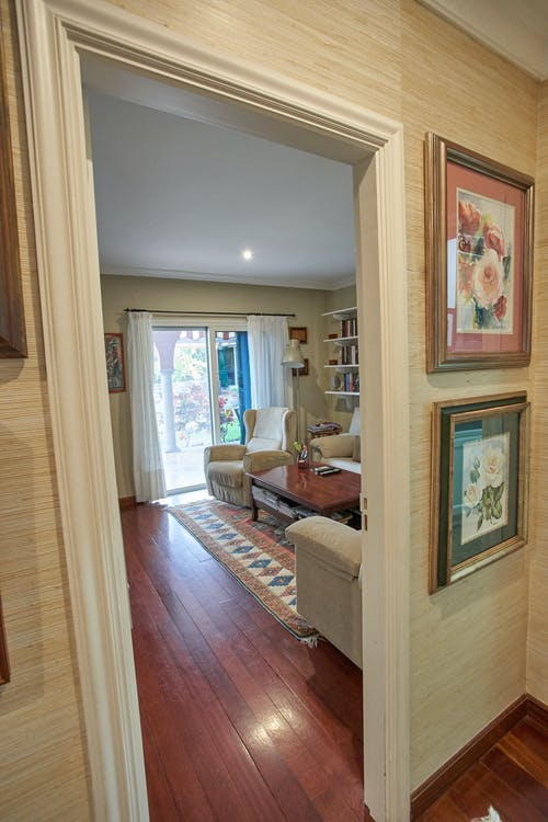 Image of property T153 (8)