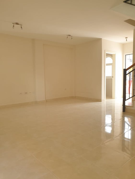 Image of property TR206 (7)