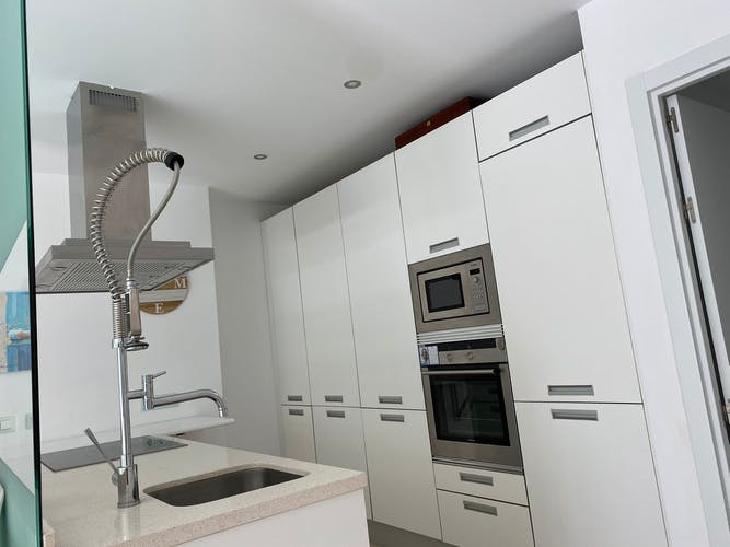 Image of property T252 (7)