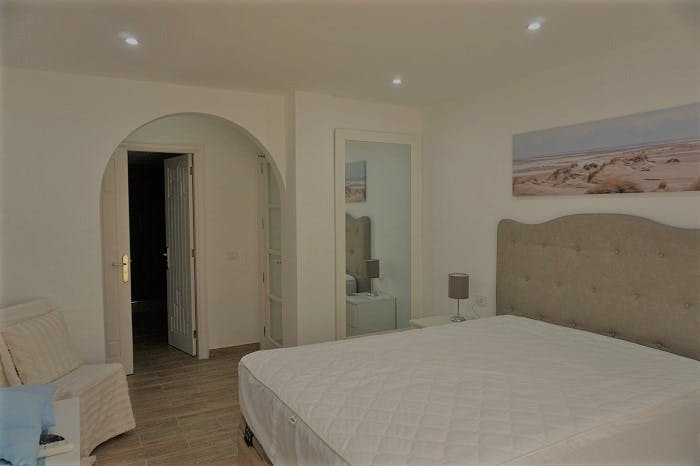 Image of property T275 (20)