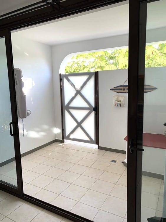 Image of property T182 (16)