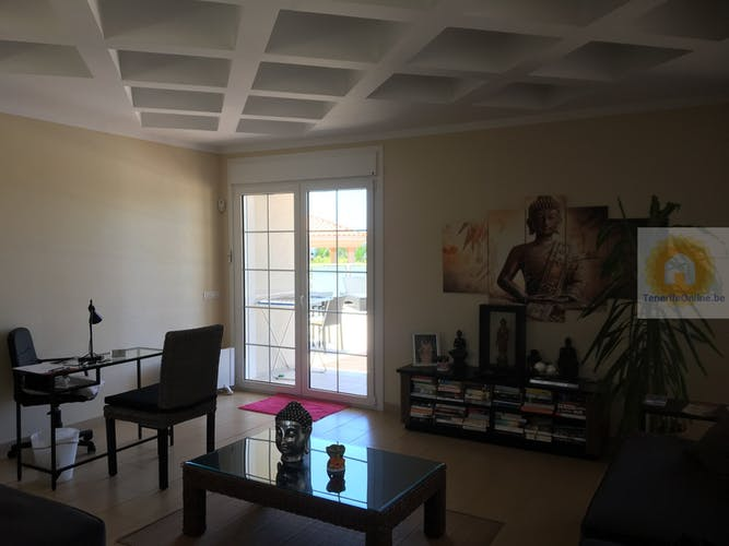 Image of property T201 (14)