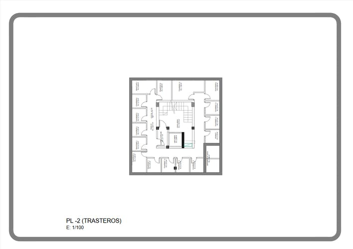 Image of property TR216 (8)