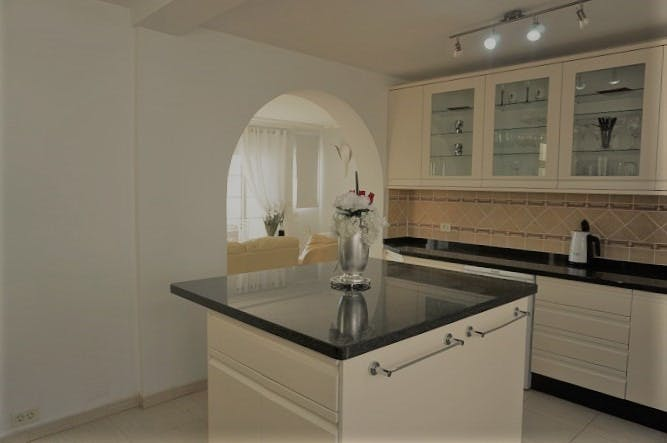 Image of property T275 (17)
