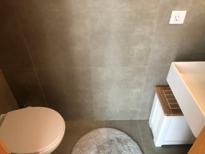 Image of property T227 (11)