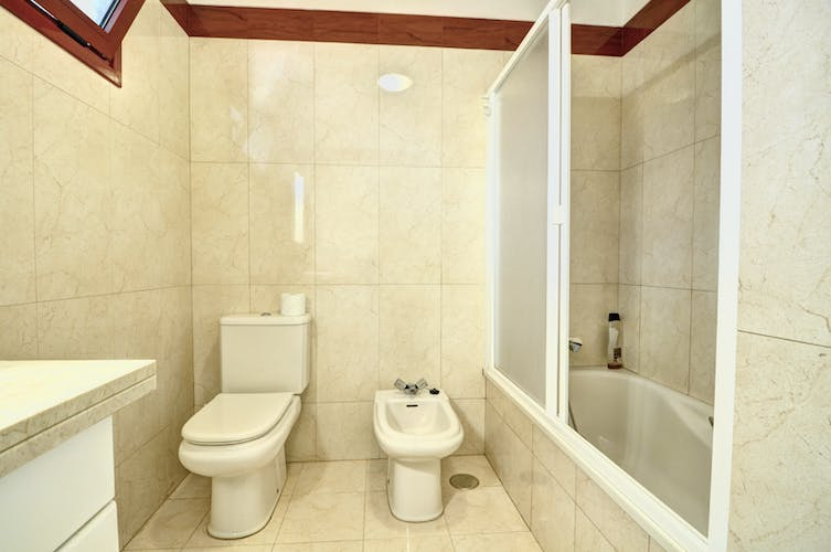 Image of property T278 (13)