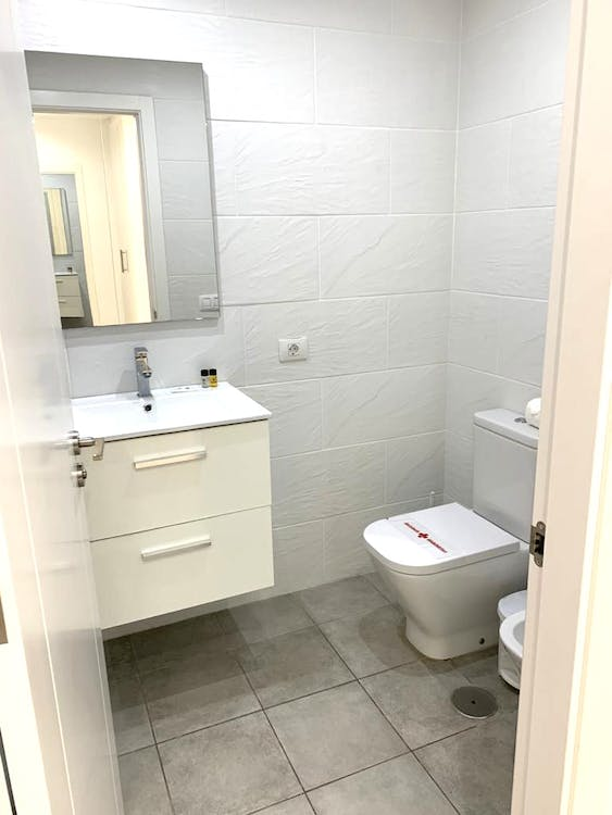 Image of property T240 (13)