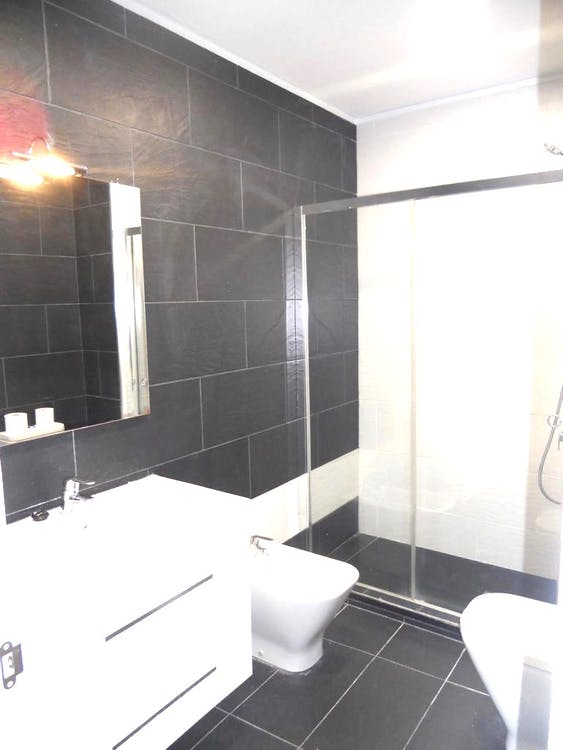 Image of property T126 (13)