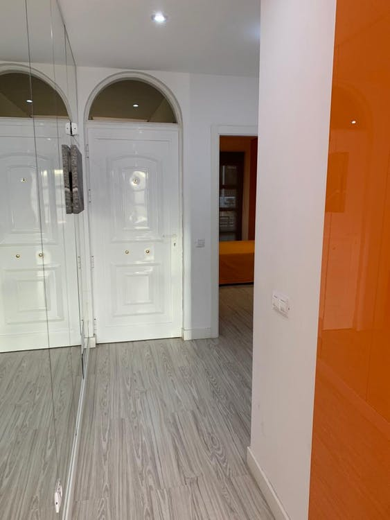 Image of property T240 (19)