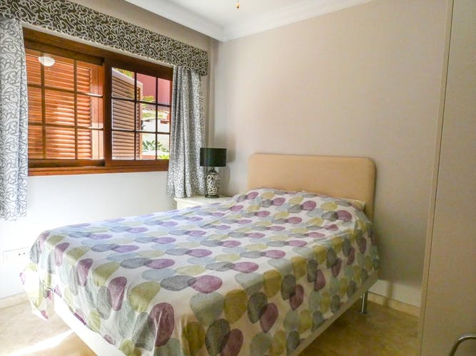 Image of property T225 (13)