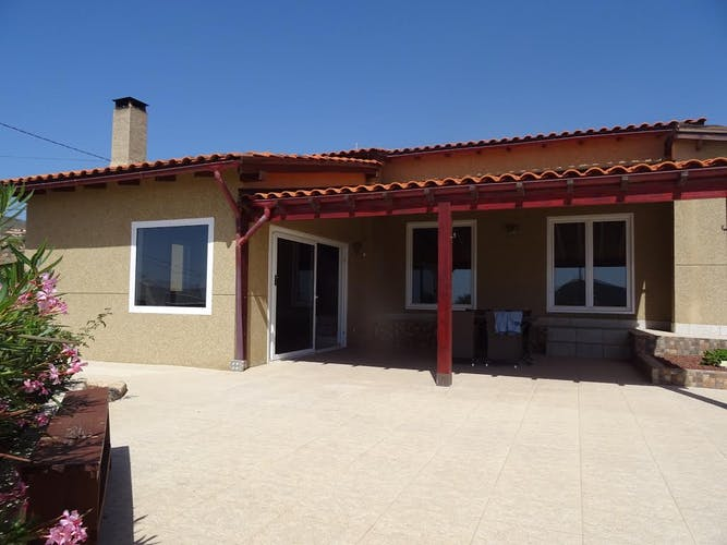 Image of property RIDI03 (25)