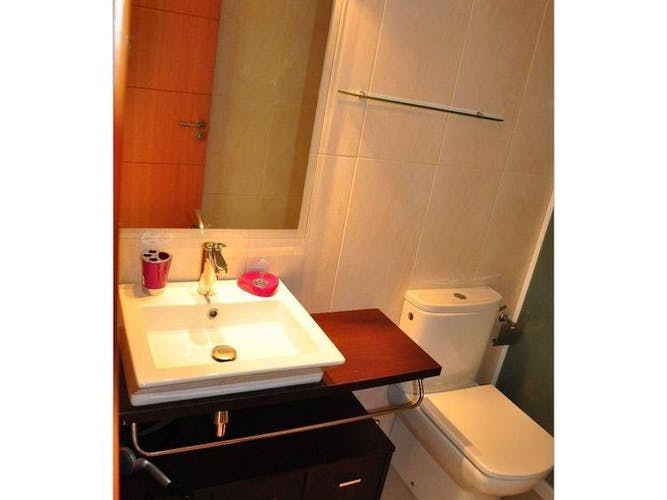 Image of property T245 (11)