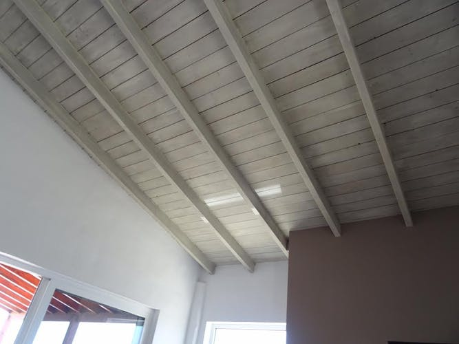 Image of property RIDI03 (10)