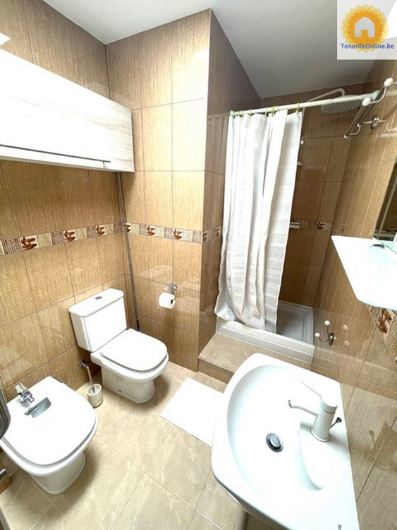 Image of property TR235 (25)