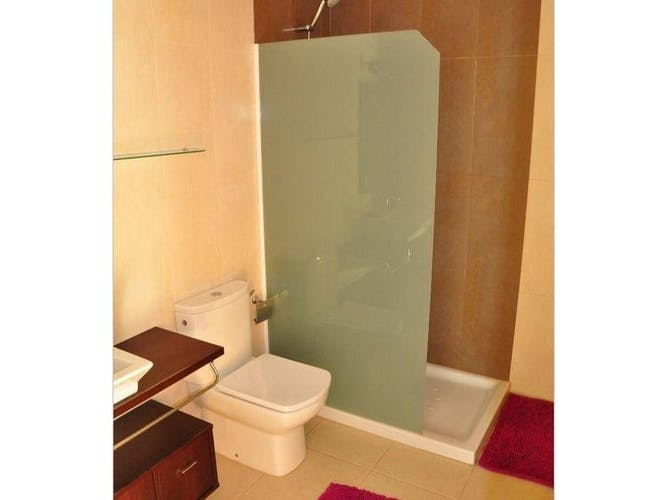 Image of property T245 (19)