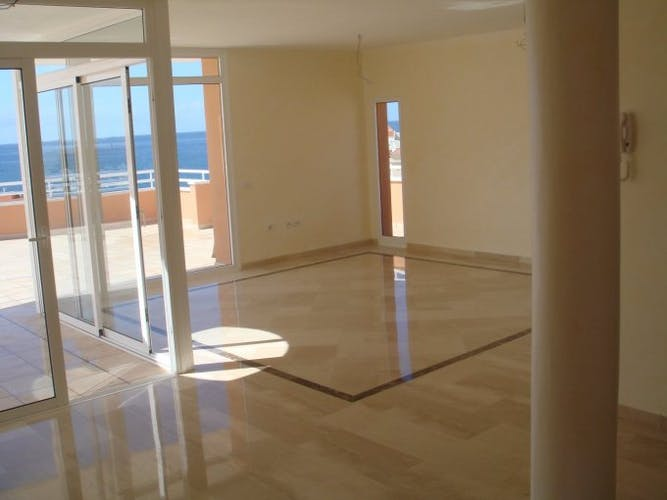 Image of property T197 (7)