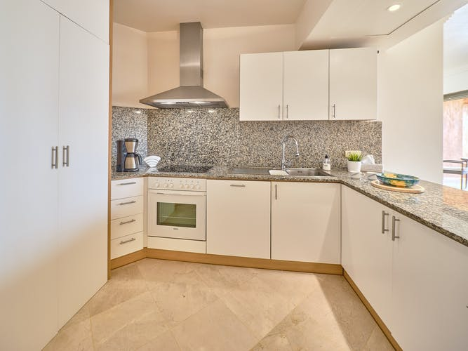 Image of property T258 (6)