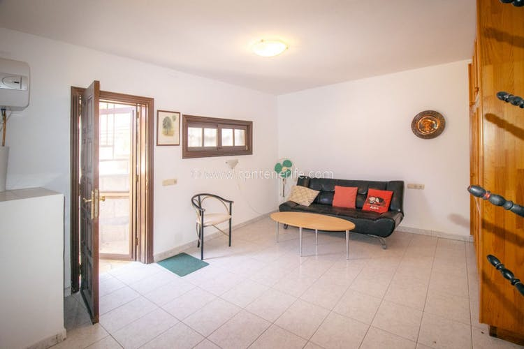 Image of property T249 (20)