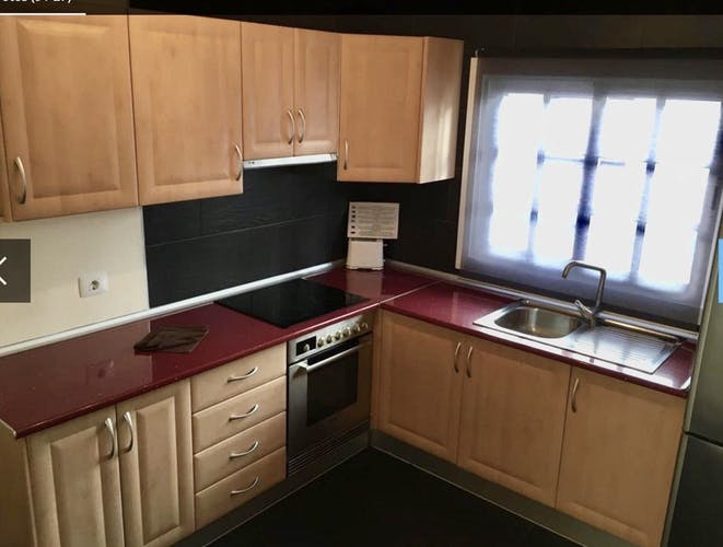 Image of property T129 (7)