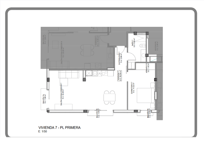 Image of property TR216 (4)