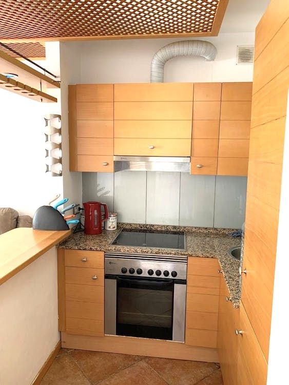 Image of property T182 (5)