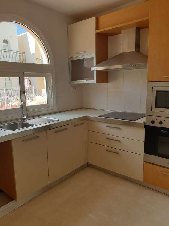 Image of property TR206 (9)
