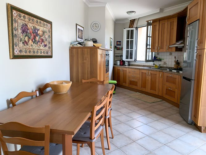 Image of property T175 (11)