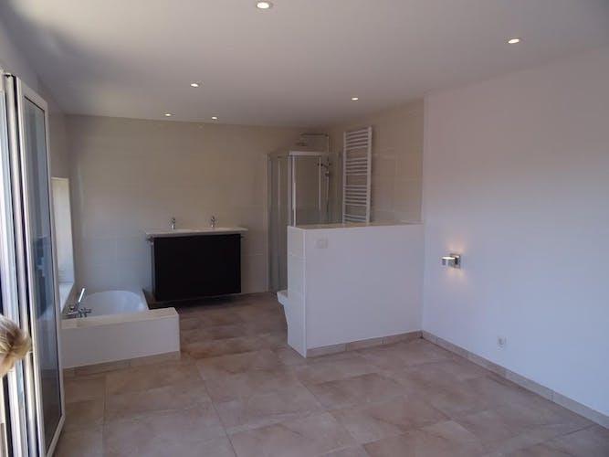 Image of property RIDI03 (14)