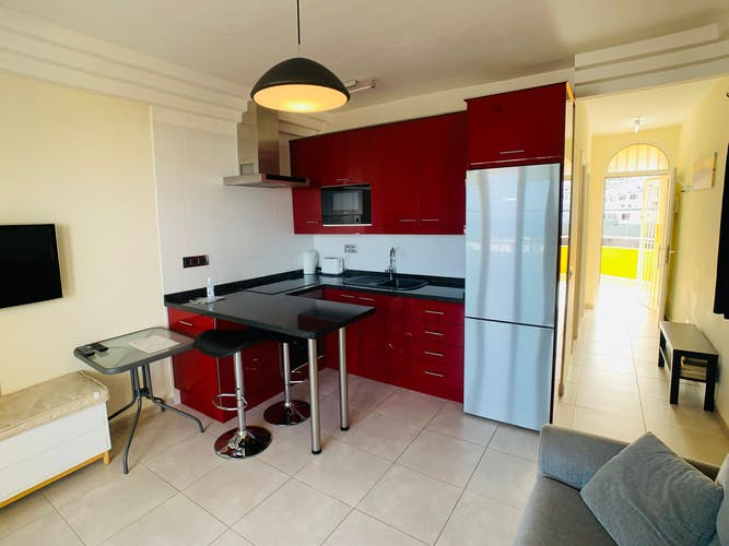 Image of property T251 (8)