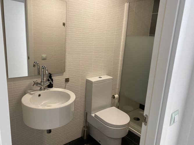 Image of property T252 (19)