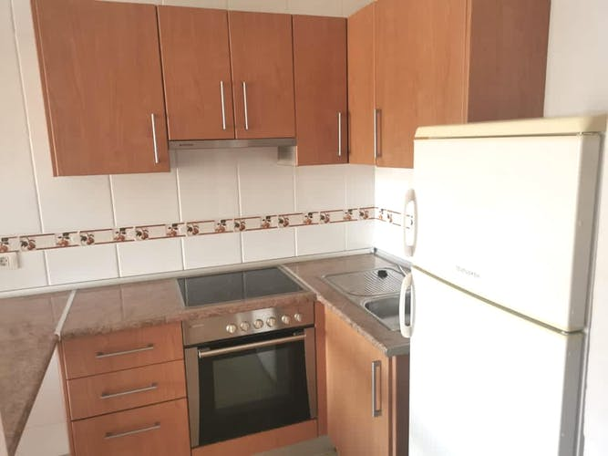 Image of property T208 (3)