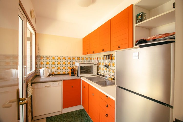 Image of property T249 (12)