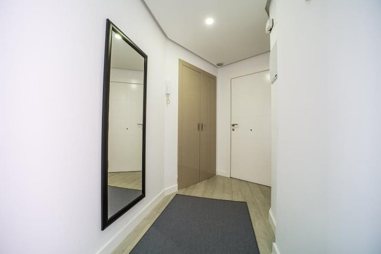 Image of property T141 (9)