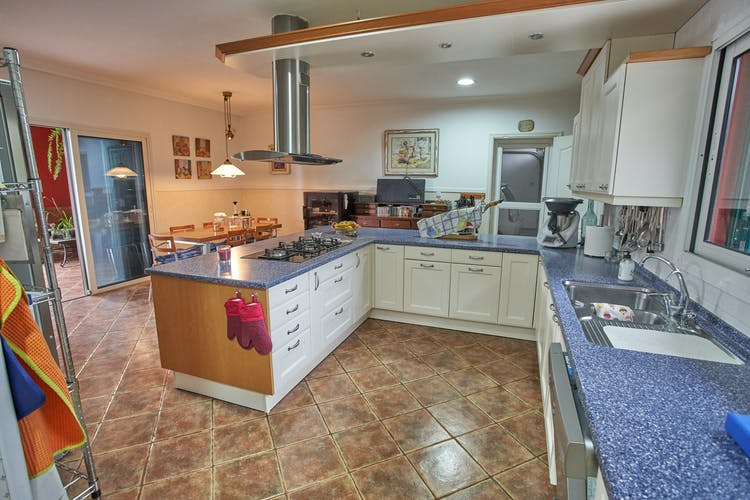Image of property T153 (15)
