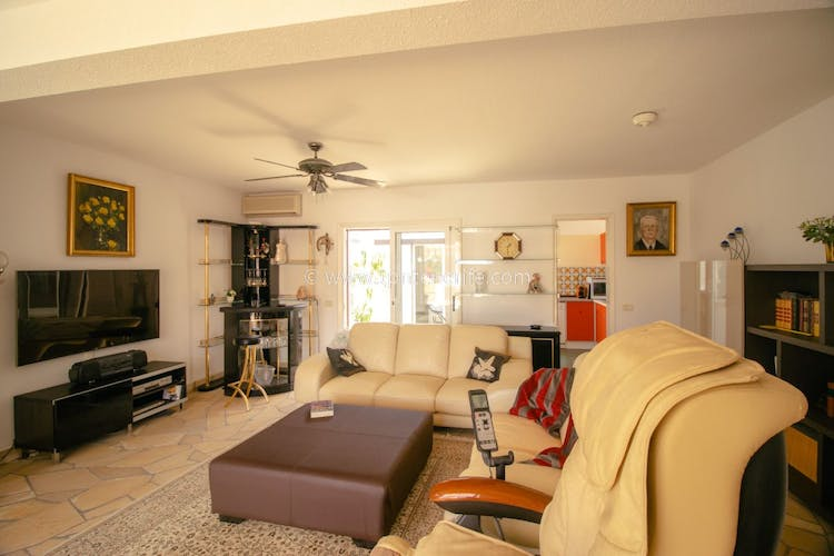 Image of property T249 (8)