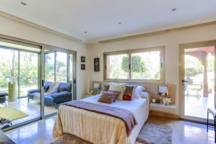 Image of property T268 (14)
