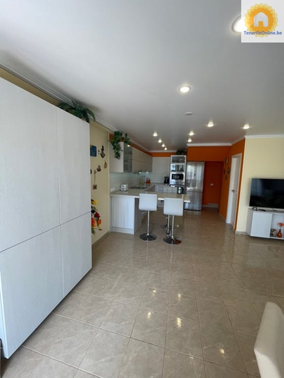 Image of property TR235 (8)