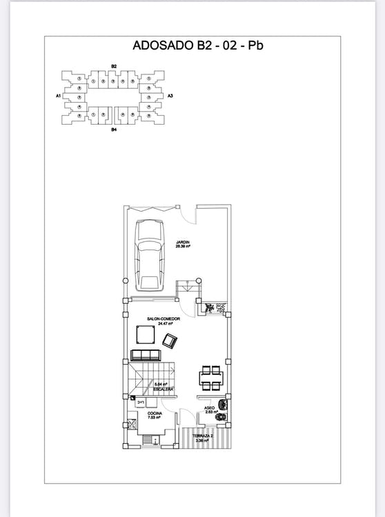 Image of property TR206 (1)