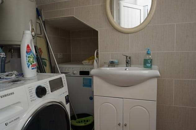 Image of property T275 (40)