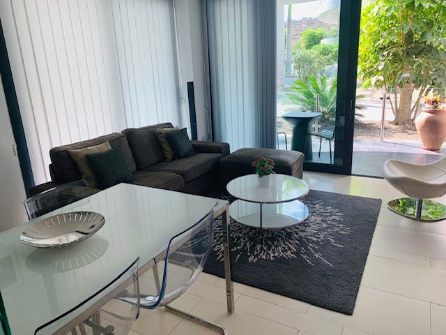 Image of property T272 (7)