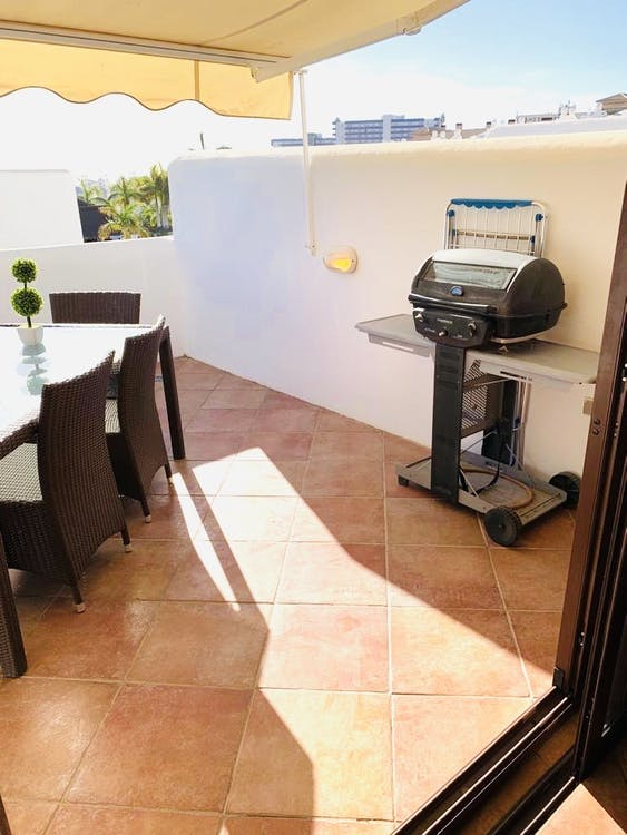 Image of property T182 (10)