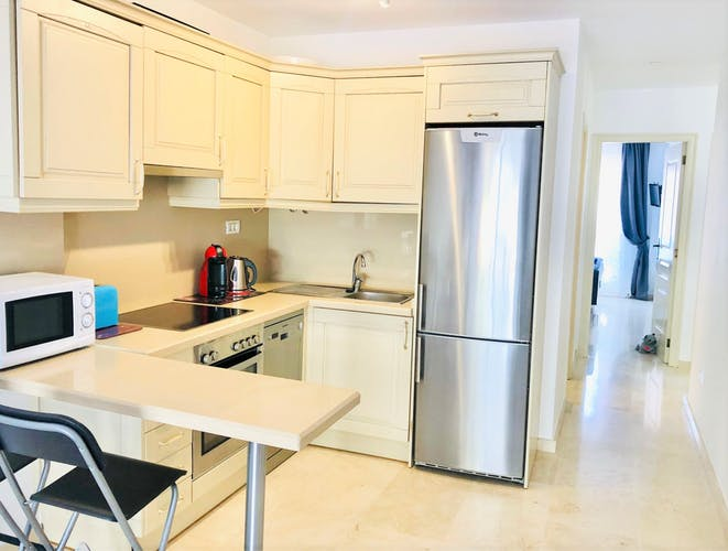 Image of property T248 (7)