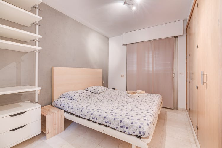 Image of property T263 (10)