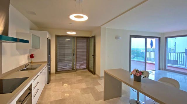 Image of property T226 (6)