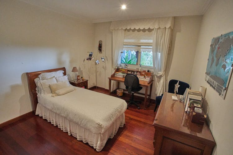 Image of property T153 (24)