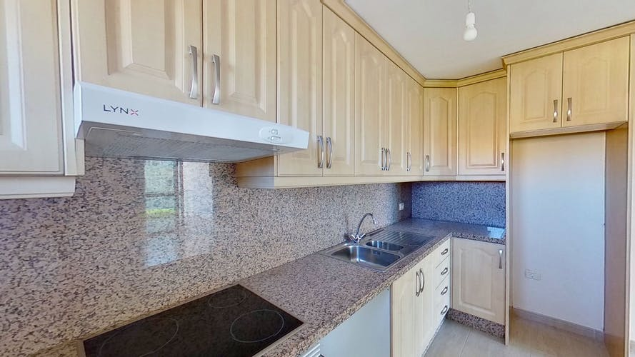 Image of property T262 (7)