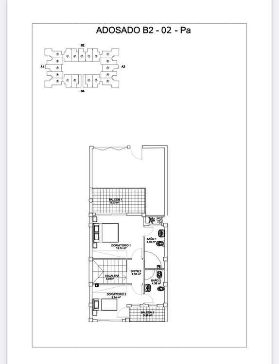 Image of property TR206 (2)