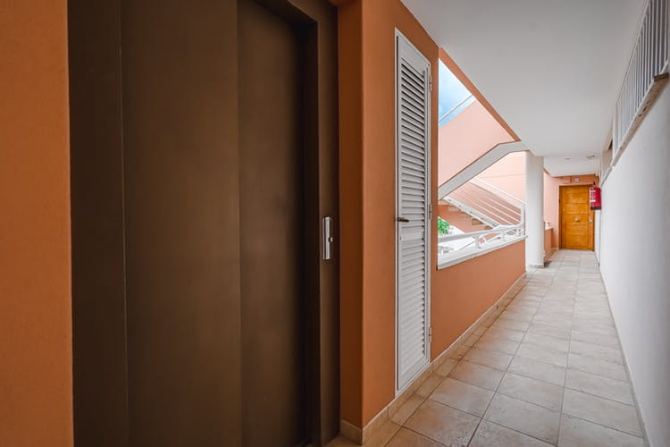 Image of property T239 (22)