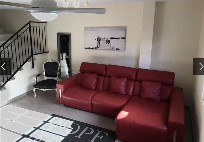 Image of property T129 (3)