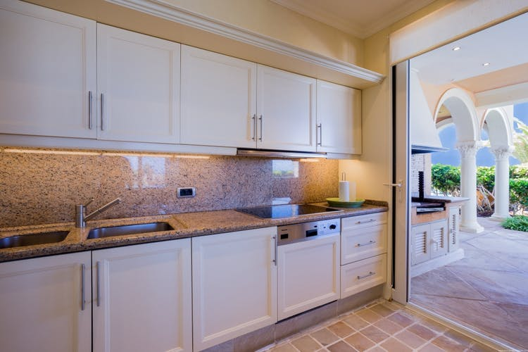 Image of property T267 (13)